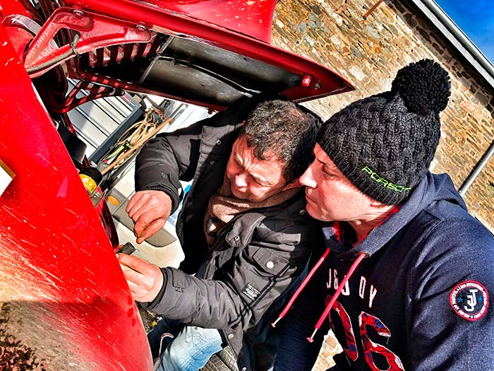 Gaban Motorsport