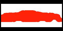 Gaban MotorSport Logo